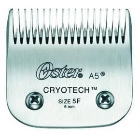 CABEZAL OSTER 919-17 SIZE 5F