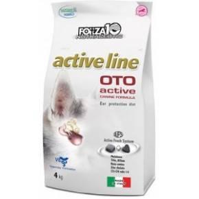 Oto Active 4 KG.