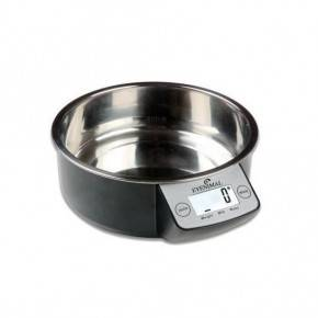 INTELLIGENT PET  BOWL 1L. 500 GR.