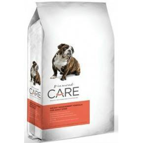 DIAMOND CARE WEIGHT MANAGEMENT FOR ADULT DOGS. 3.630 KG.
