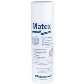 SPRAY  MATEX 400 ML.