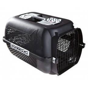 DOGIT PET VOYAGEUR TIGRE Grande Negro