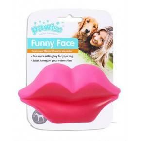Funny Face  Labios 13 Cm.Pawise