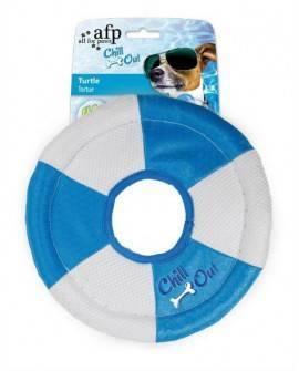 Juguete Hidratante CHILL OUT Frisbee 22 cm