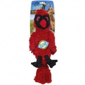 Peluche STRETCHY FLEX Flexy  Pollo 40 Cm.