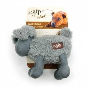 Peluches Animales LAMB DOG  Animales 20 cm