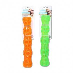 Stick Squeaky Pawise  18 Cm