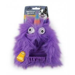 GORROS MONSTRUOSOS MONSTER BUNCH - PURPURA