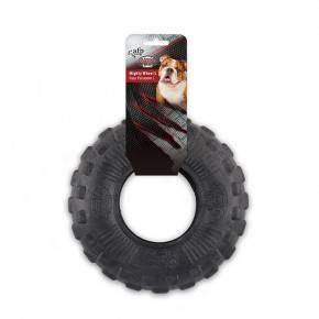 Juguete Mighty Rex  Afp Neumático L