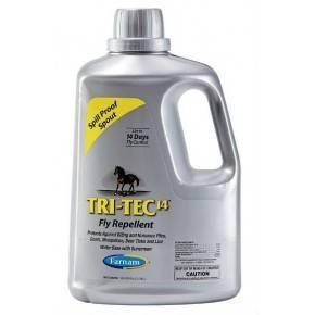 TRI-TEC14 TM 1,5 L.