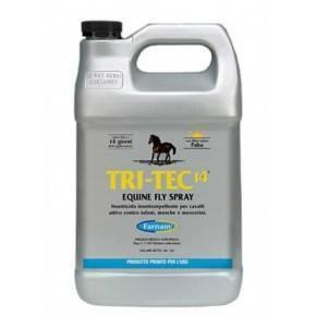 TRI-TEC14 TM 3,8  L.