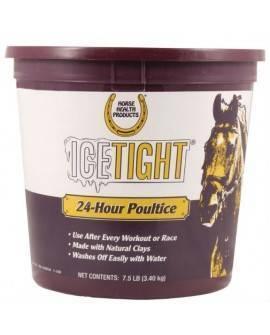 ICETIGHT 3,4  KG.