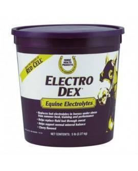 ELECTRO DEX  1,13 KG.