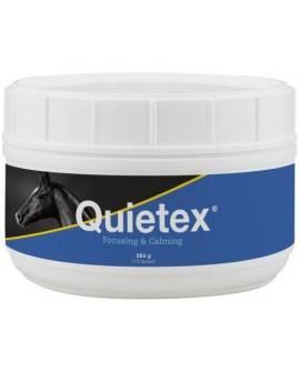 QUIETEX  TM POLVO 85 GR.