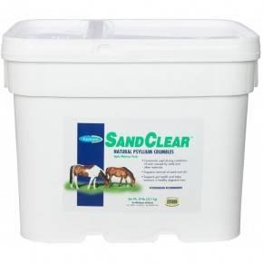SAND CLEAR TM 22,7 KG.