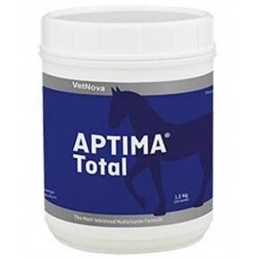 APTIMA Total  1.2 KG.