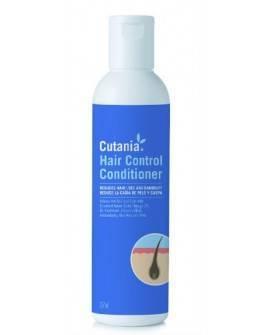 CUTANIA  Hair Control Conditioner 236 ML