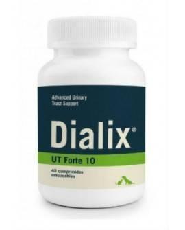 DIALIX UT FORTE. 45 COMPRIMIDOS