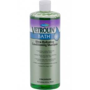 ETROLIN  Bath  946 ML