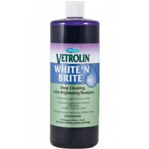 VETROLIN White N'Brite  946 ML