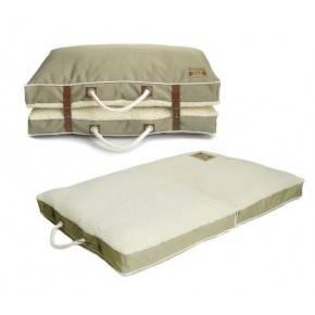 Safari Case  Cuna  Medidas: 60x45x13cm