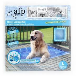 AFP MANTA REFRESCANTE CHILL OUT L-90x60 CM.