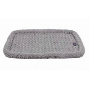 Colchoneta Super Suave TRAVEL DOG  XS-62x44x7 cm