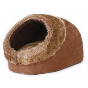 Refugio Brownie Boot