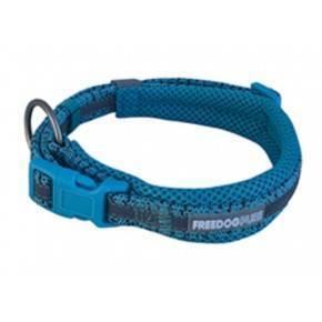 Collar Pure Azul Cielo-20mmx35/60cm