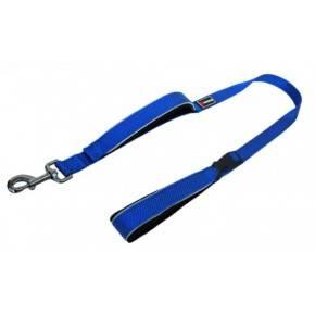 Correa Extreme Azul-20mm x 180cm