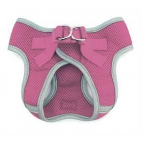 Arnés Soft Pink S 35-40cm (S)