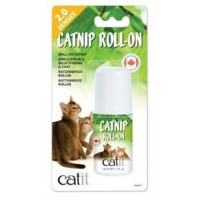 CATNIP Spray 60 ml