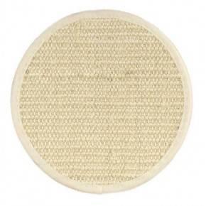 Vesper V-Almohadilla Sisal  20 Cm
