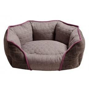Prestige cama-50 x 40 x 20 Cm