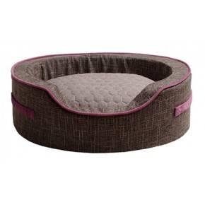 Prestige cama-58 x 43 x 19 Cm