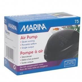 MARINA 75 BOMBA-AIRE (50-100 L)