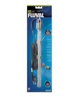 FLUVAL M 150 W CALENTADOR ELECTRONICO