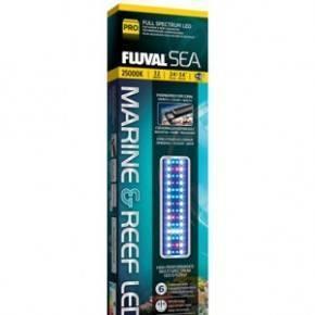 FLUVAL LED MARINE & REEF 2.0 32W 61-85cm