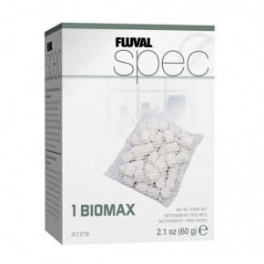 RECAMBIO BIOMAX PARA ACUARIOS FLEX/ SPEC