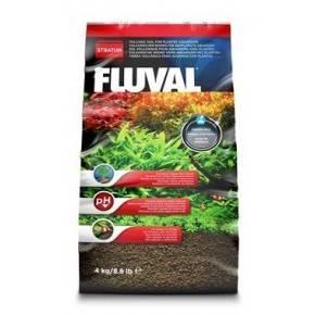 FLUVAL PLANT & SHRIMP SUSTRATO 4 Kg