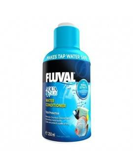 FLUVAL ACONDICIONADOR (Aquaplus) 250 ml