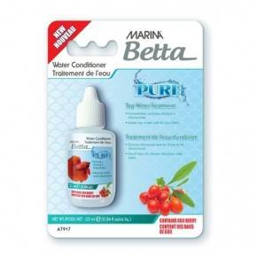 MARINA BETTA PURE  ACONDICIONADOR 25 ML.