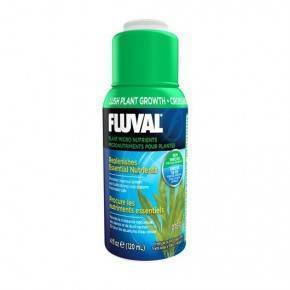 FLUVAL MICRONUTRIENTE PLANTA (Plant Growth) 120 ml