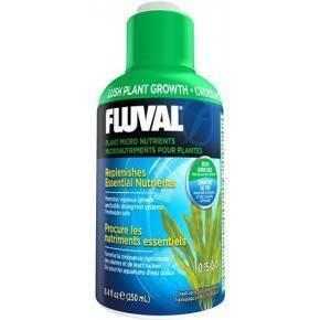 FLUVAL MICRONUTRIENTE PLANTA (Plant Growth) 250 ml