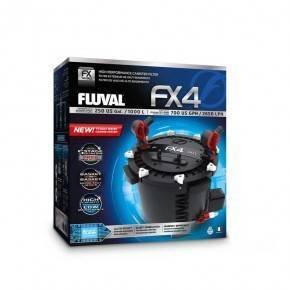 FLUVAL FX4 2650 LPH
