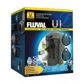 FLUVAL U1 FILTRO INTERNO (45 L)