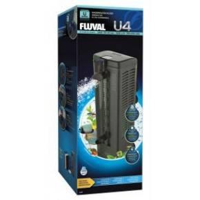 FLUVAL U4 FILTRO INTERNO (240 L)