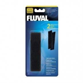 FLUVAL Nano Foamez Fino