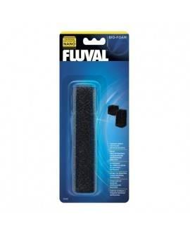 FLUVAL NANO  Bio Foamex