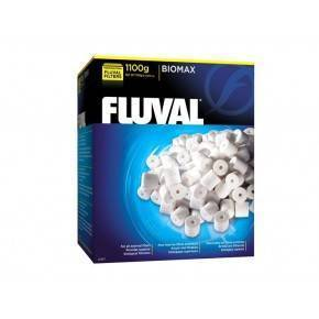 FLUVAL BIOMAX BIO RING 1100 GRS.